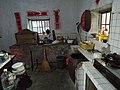 詔安堂-25 廚房.jpg