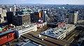 都会の駅 - panoramio.jpg