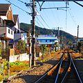 青梅街道-青梅線-01 - panoramio.jpg