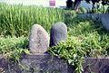 馬頭観世音/北上市 - panoramio.jpg
