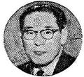 박동진(1922년).png