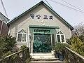 홍천평강교회IMG 3834.jpg