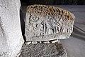 -Սոթք, Սուրբ Աստվածածին եկեղեցու ագուցված խաչքարերից 14.jpg