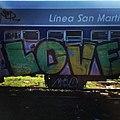 -060 - Love (25009372769).jpg
