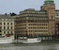 . Stockholm. Östermalm 003 crop.png