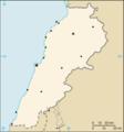 000 Libani harta.PNG
