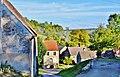 007 Fontenay-près-Vezelay ( 89450 ).JPG