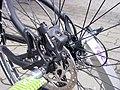 0087-fahrradsammlung-RalfR.jpg