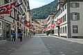 00 1008 Chur - Schweiz.jpg