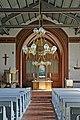 00 1209 Innenausstattung Inselkirche auf Langeoog.jpg