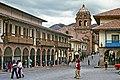 00 1566 Cusco - Plaza de Armas.jpg