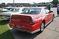 00 Chevrolet Monte Carlo SS (9189147620).jpg