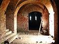 01-минские-ворота-178-a.jpg