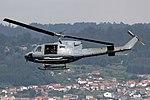 01-318 AB-212 Armada española.jpg