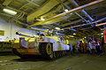 010323-N-9818S-001 Tank in ships well deck.jpg