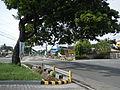 01049jfSan Nicolas Roque Bamban Highway Tarlacfvf 14.JPG
