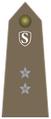 011 Podporucznik ZS.png