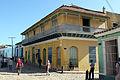 012-02-Trinidad Kuba Casa de Aldeman Ortiz anagoria.JPG