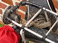 0137-fahrradsammlung-RalfR.jpg