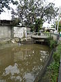 0150jfCamella Baliuag Tangos Creek School Chapel Bulacanfvf 16.JPG