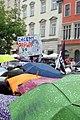 02017 012 Das Queer Mai Festival, die Kultur der LGBTQI in Krakau.jpg