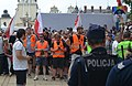 02019 0067 (2) Marsz Niepodległości order service.jpg