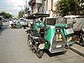 02286jfCaloocan City Highway Buildings Barangays Roads Landmarksfvf 05.jpg