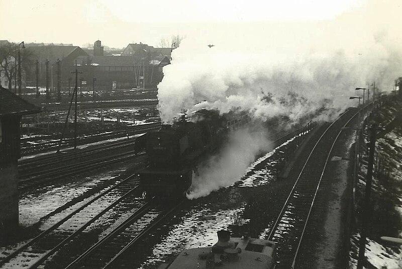 File 023 055 crailsheim 8125344986 jpg wikimedia commons for Depot aalen