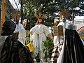 02833jfGood Friday processions Baliuag Augustine Parish Churchfvf 09.JPG