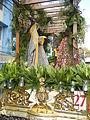 02848jfGood Friday processions Baliuag Augustine Parish Churchfvf 01.JPG