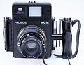 0299 Polaroid 600SE (5461776752).jpg