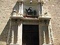 029 Església de Sant Martí (València), portada principal.JPG