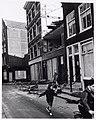 03-18-1964 19639A Kattenburg (4077345217).jpg