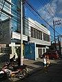 03050jfChurches Roads Camarin North Bagong Silang Caloocan Cityfvf 05.JPG