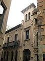 032 Casa Bossy, c. Santa Esperança 6 (Granollers).jpg