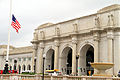 0364-WAS-Union Station1.jpg
