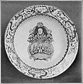 0398 pair of plates with the bust of Martin Luther.jpg
