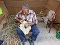 03 Villanueva de Duero Feria Oficios by Lou.jpg