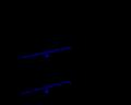 03 partial correlation residuals x.png