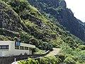 04-08-2019 Madeira Juli 2019 0111 (48905004727).jpg