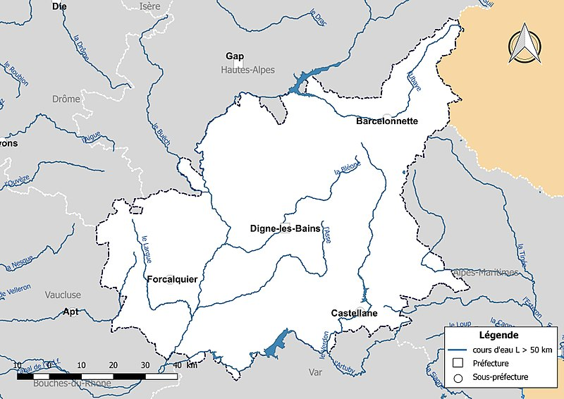File:04-Cours eau 50km.jpg