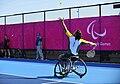 040912 - Adam Kellerman - 3b - 2012 Summer Paralympics.jpg