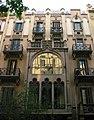 040 Casa Gustau Peyra, c. Mallorca.jpg