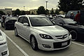 041 - MazdaSpeed3 - Flickr - Price-Photography.jpg