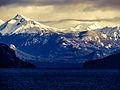 04 - San Carlos de Bariloche (Argentina).jpg