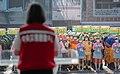 05.07 總統出席「110年基隆市全民防衛動員暨災害防救演習」 (51163857829).jpg