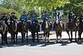 05.MountedPolice.NPOM.WDC.15May2017 (34138857023).jpg