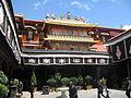 050 Yokhang Lhasa (21).JPG