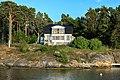 0521 Vaxholm-Rödlöga round trip July 2014 - panoramio.jpg