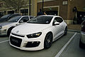 056 - VW Scirocco - Flickr - Price-Photography.jpg